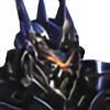 Brawlatron's avatar