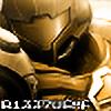 Brawler-1337's avatar