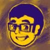 brawler1031's avatar