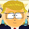 BrawlerUnbound94's avatar