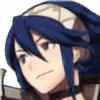 brawlingwolf's avatar