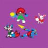 Brawlkid8's avatar