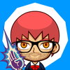 BrawlMan1188's avatar