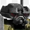 Brawlthetank123's avatar