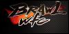 BrawlWFC's avatar