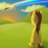 BrawneyHooves's avatar