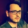 Brawnfire's avatar