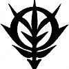 BrawnX's avatar