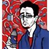 Brawny-Butch's avatar
