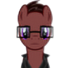 BrawnyBuck's avatar