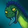braxlelax's avatar