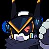 BraxonsMalwareSystem's avatar