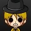 BrayanJr5's avatar