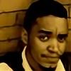 Brayann's avatar