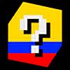 brayant96's avatar