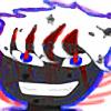 BrayanZ14's avatar