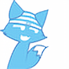 brayburnman's avatar