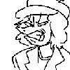 BrayCheese's avatar