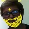 BraydenK's avatar