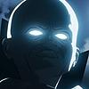 BraydenTheWatcher's avatar