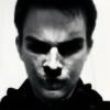 BrayonBernardo's avatar