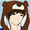 brazance's avatar