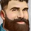 brazazul's avatar