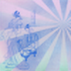 brazenbushido's avatar