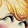 brazenhussy3's avatar