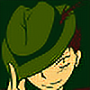 BrazenQuill's avatar