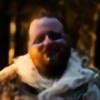 brazenrogue's avatar