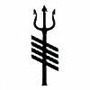 brazenvessel's avatar