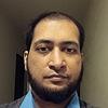 brazenvoiddroid's avatar