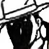 BrazeRancor's avatar