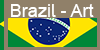 Brazil-Art