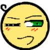 Brazil-Izabellplz's avatar