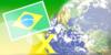 Brazil-x-World