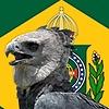 BrazilHarpy's avatar