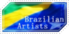 Brazilian-Artists's avatar