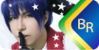 Brazilian-Cosplays