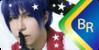 Brazilian-Cosplays's avatar