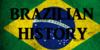 Brazilian-History's avatar