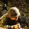 Brazilian-Soldier's avatar