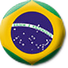 brazilianplz's avatar