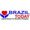 braziliantoday's avatar