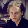 Brazowy's avatar