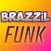 BrazzilFunk's avatar