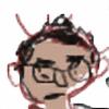 BRBBREAKFAST's avatar