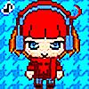 BRBeeps's avatar