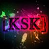 brbk's avatar